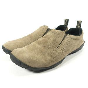 Merrell Jungle Glove Barefoot Minimalist Shoes